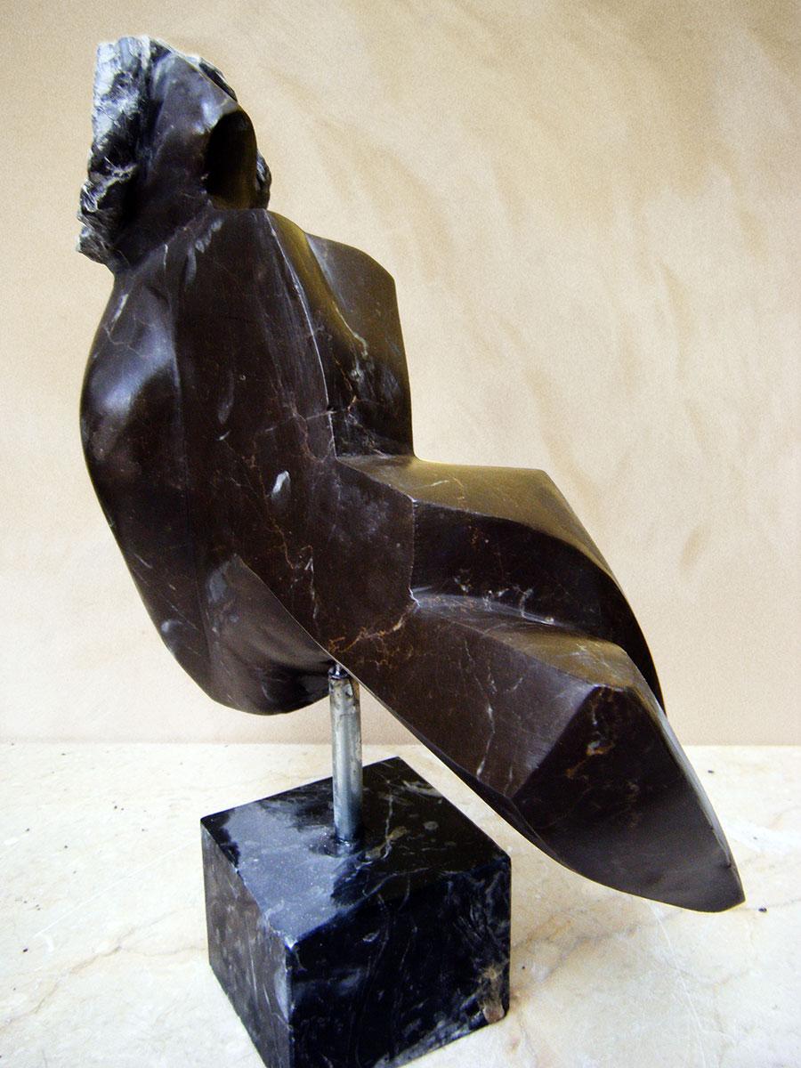 escultura 43.2