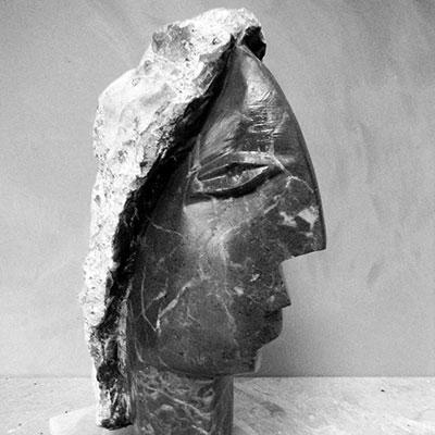 escultura 44