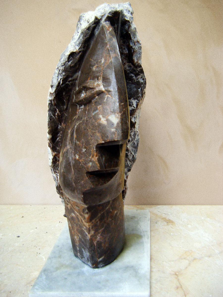 escultura 44.1