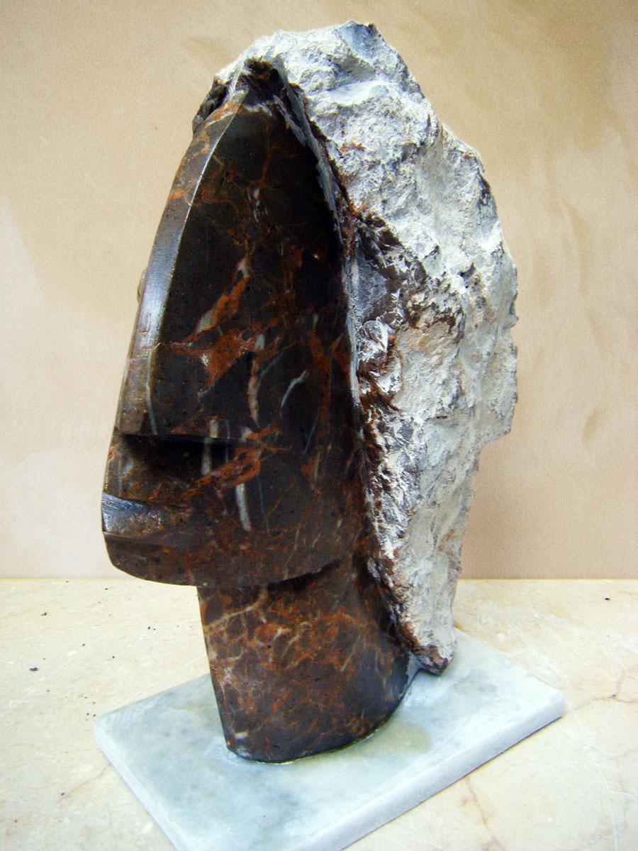 escultura 44.2