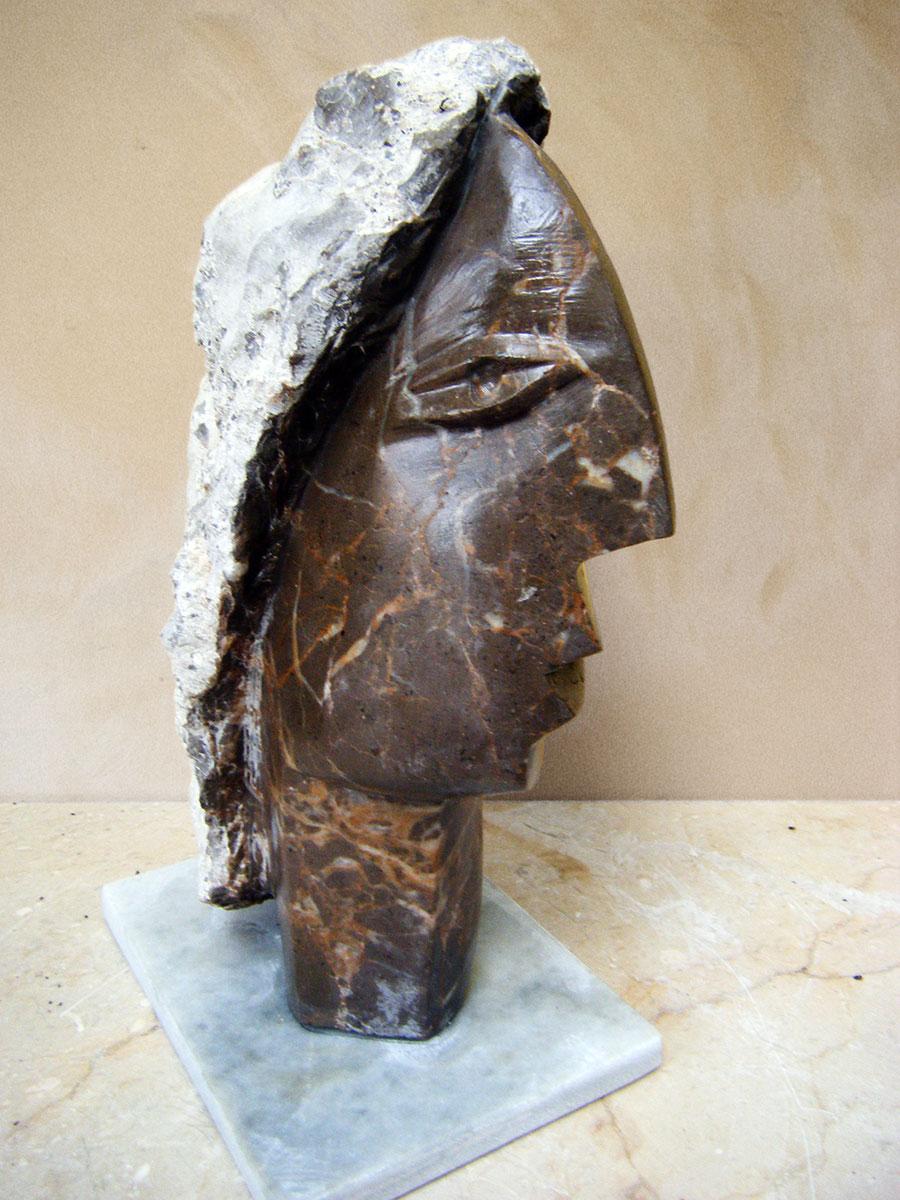 escultura 44.3