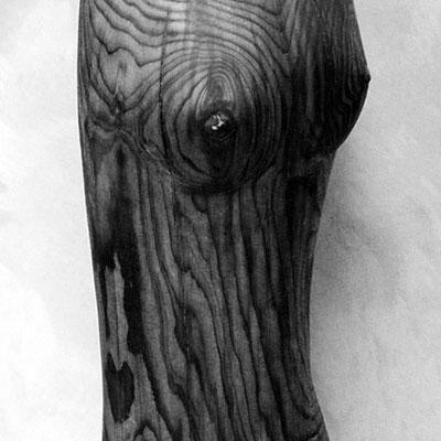 escultura 45