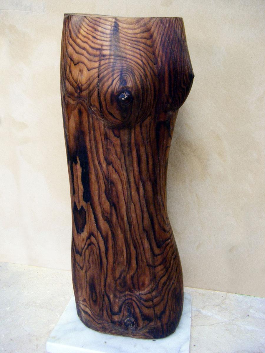 escultura 45.2