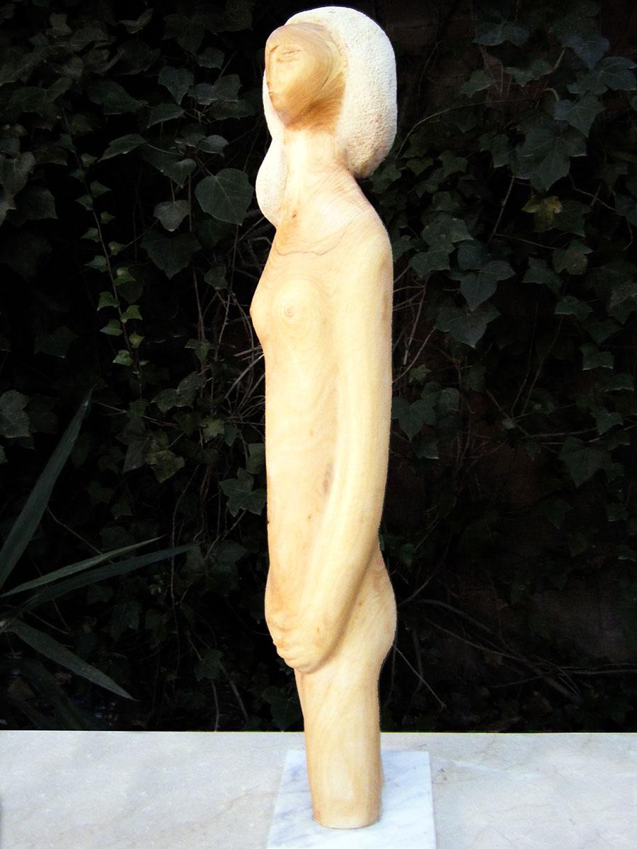escultura 46.2
