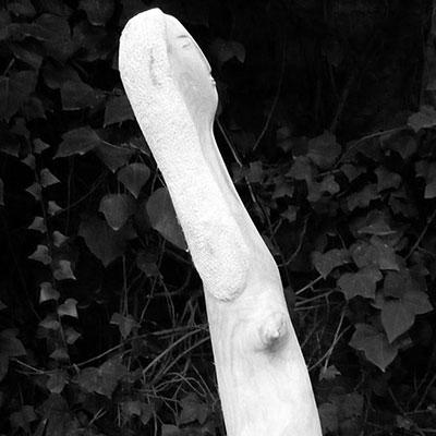 escultura 47