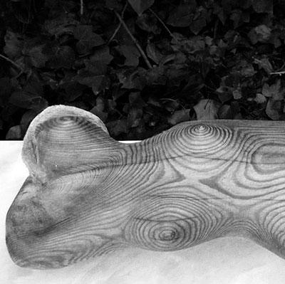 escultura 48