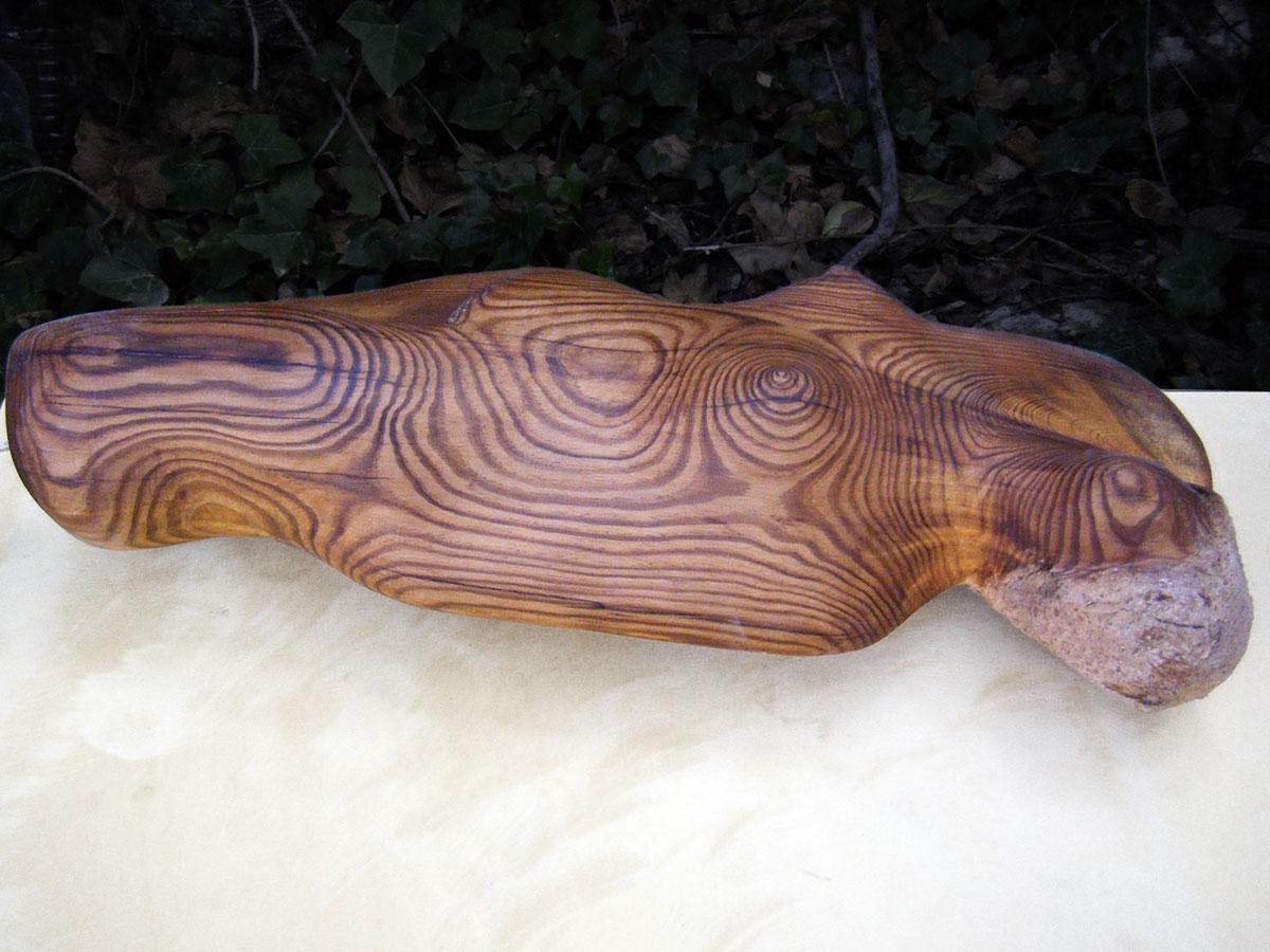 escultura 48.1