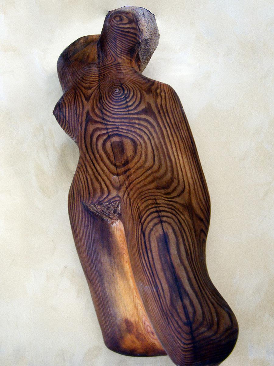 escultura 48.3