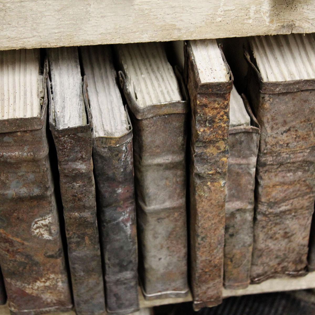 libros-03