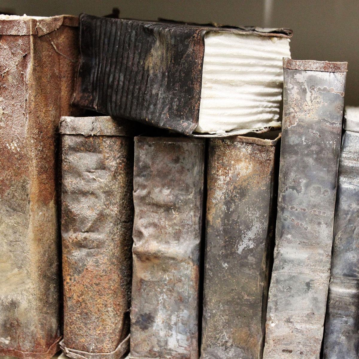 libros-04