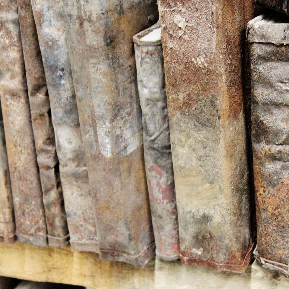 libros-07