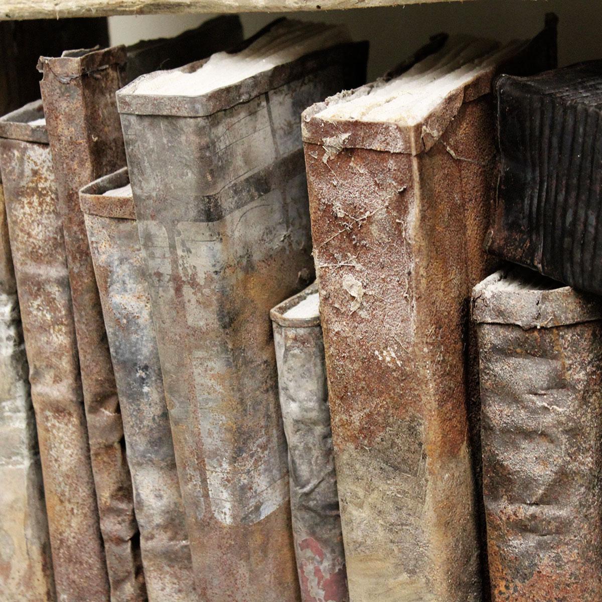 libros-08