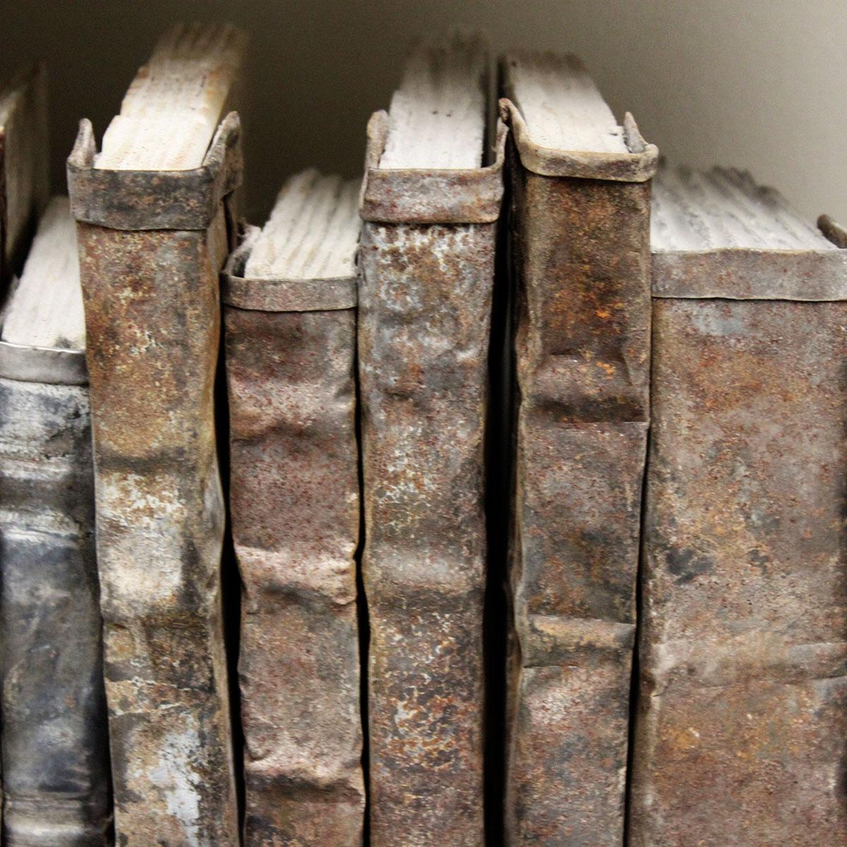 libros-09