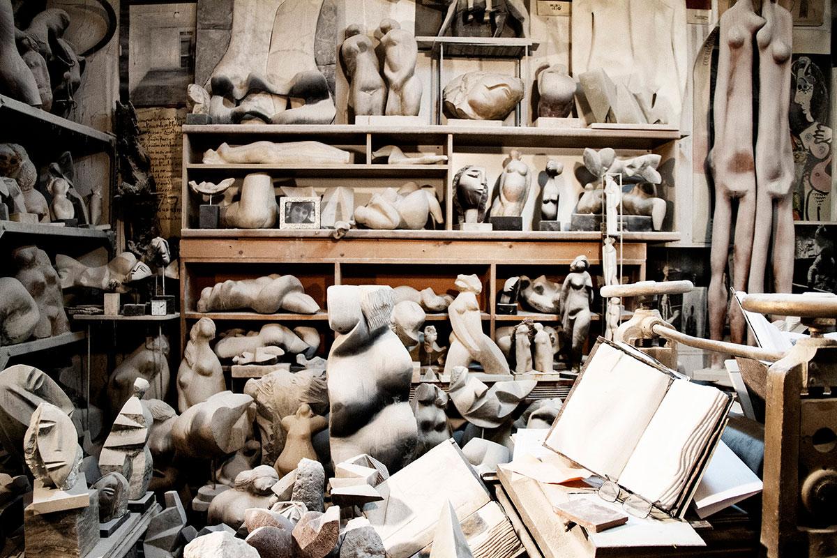 taller-escultor-espacio-01