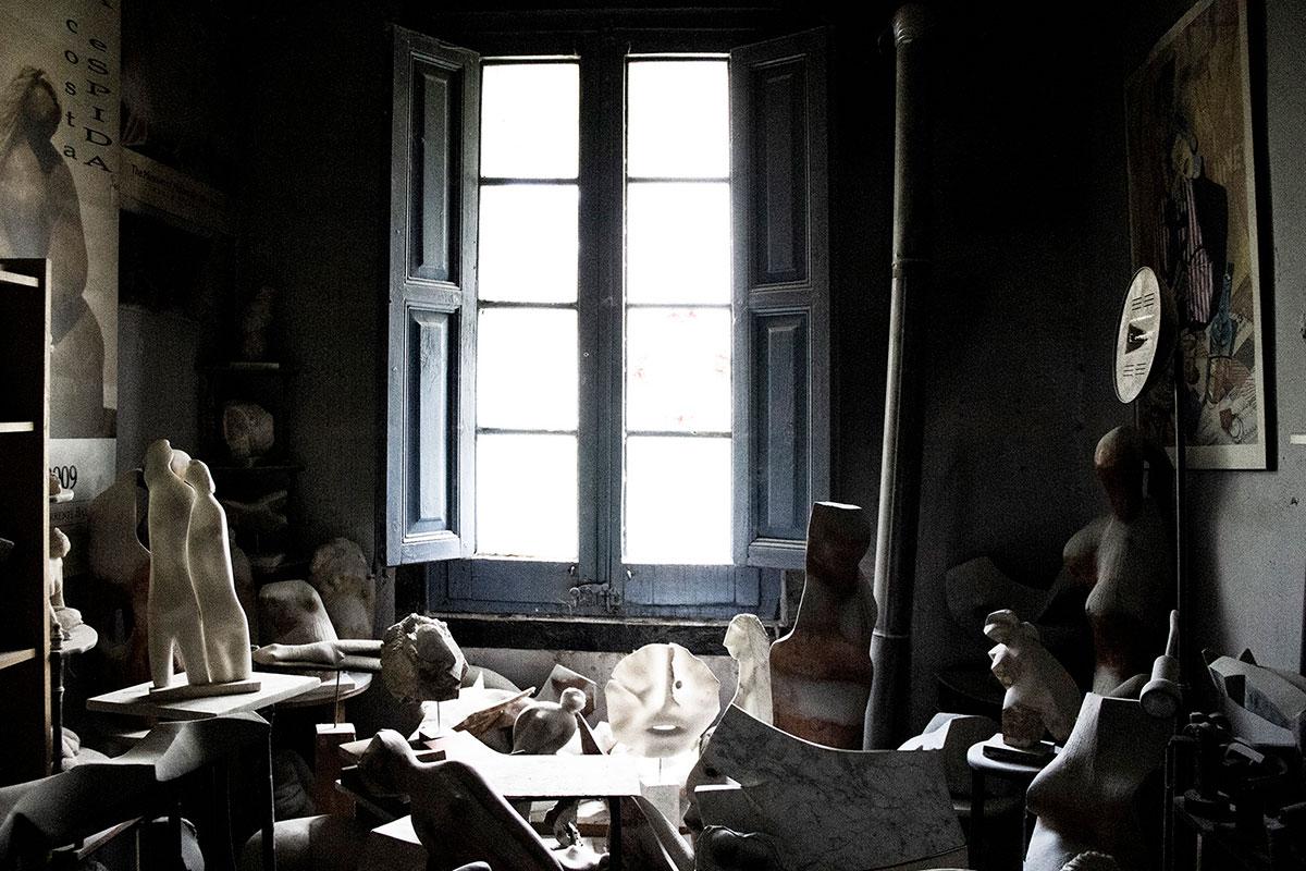 taller-escultor-espacio-06