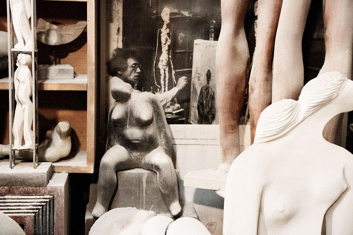 taller-escultor-obra-04