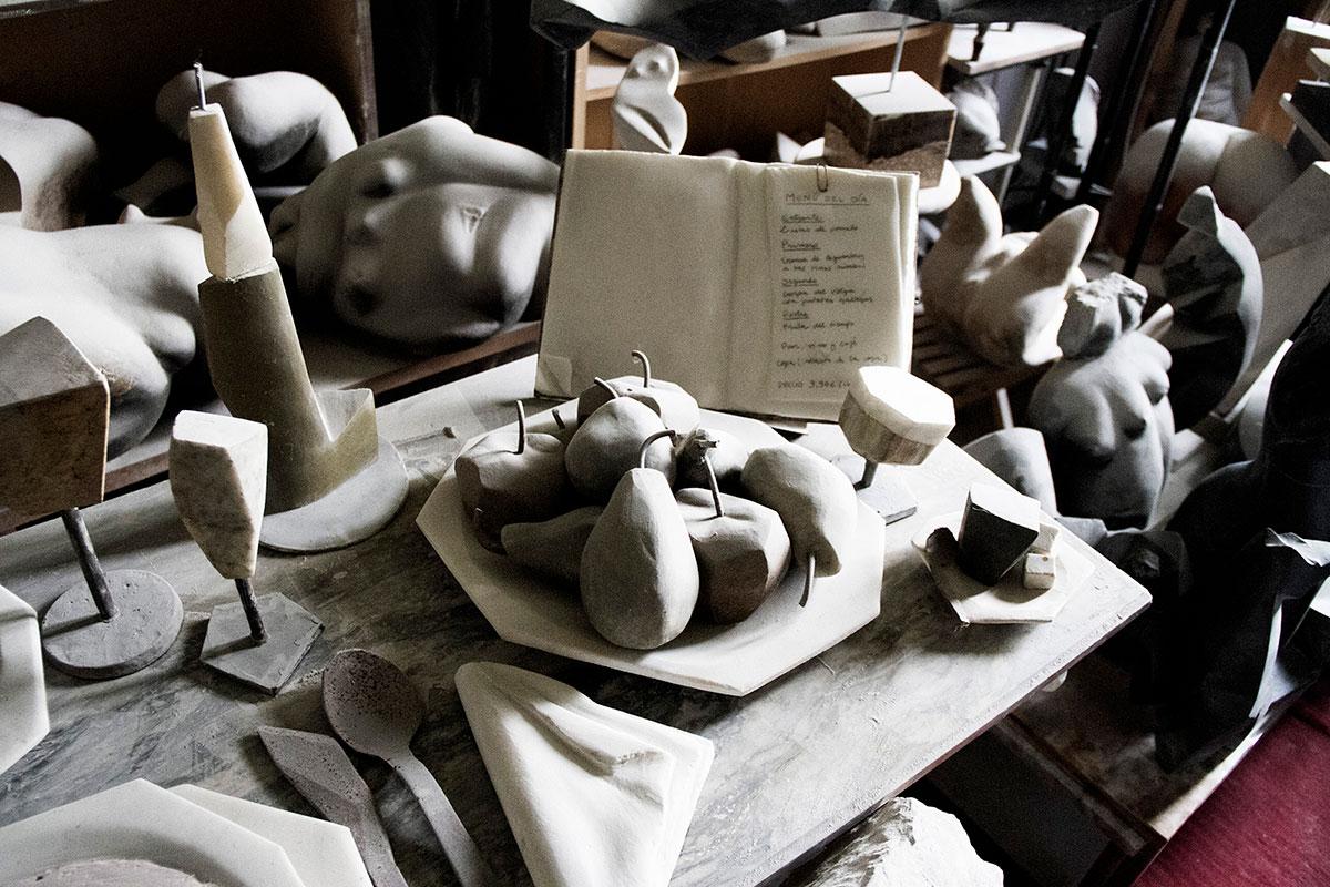 taller-escultor-obra-07