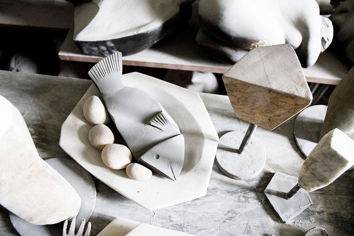 taller-escultor-obra-08