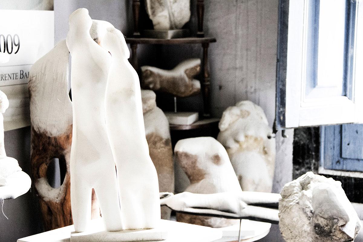 taller-escultor-obra-09