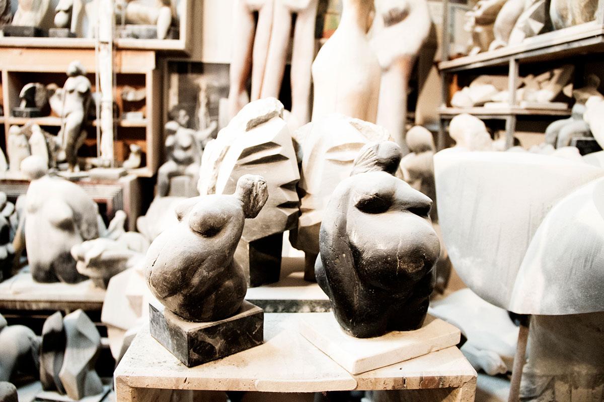 taller-escultor-obra-mujeres-05