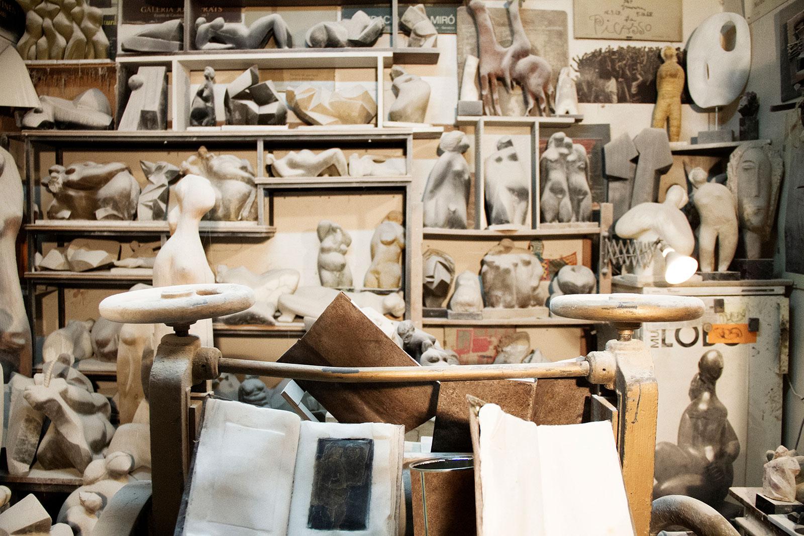 taller-escultor-torculo